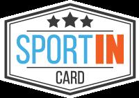 SportIN Card